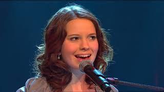 Marit Larsen live under Spellemannprisen 2006