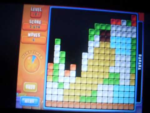 Super collapse! Puzzle gallery 5 for mac free download.