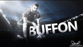 vuclip GIANLUIGI BOUFFON - Biographie - D'un simple défenseur à meilleur gardien de l'histoire