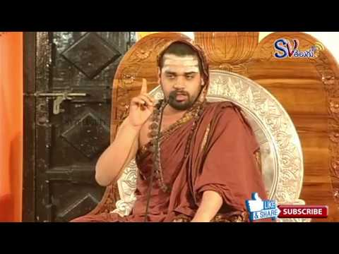 SHANKAR MART Talks About Goodness In Humans | Telugu Latest Spiritual Speeches | Devotional Talk