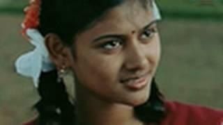 Vimal hitting on Oviya- Kalavani