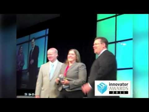 Keller Williams Realty International Receives Inman Innovator Award