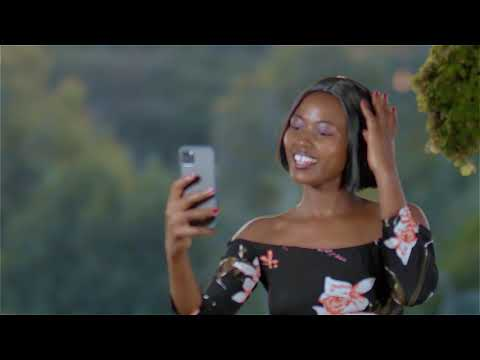 Deejay crim - Ebiluma Abayaye official video