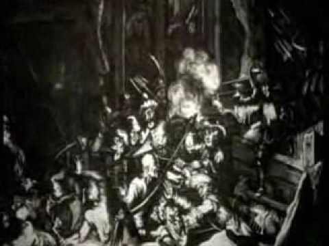 12 September 1683 p4