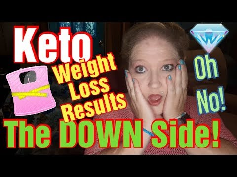 keto-the-down-side!-weight-loss-results,-keto-meals,-daily-keto-vl9g