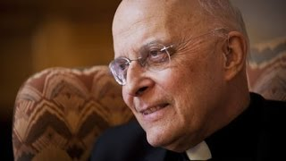 Religious Leader: Catholics Live Under Gay
