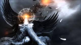 Al-Faris & Andrew Wooden - Aimee Sol (Sunlight Mix)