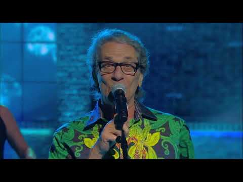 Gary Lewis Performs A Medley Of His Greatest Hits  Huckabee