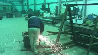 Производство нажимных сальников 8(343) 200-9-100(, 2017-10-19T05:39:42.000Z)