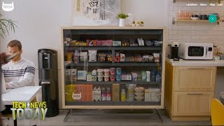 Tech News Today 1852: Don\'t Mess with Our Bodega