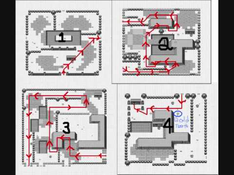 How to obtain HM03 (SURF) in Pokemon: Yellow Map In Pokemon Yellow on super mario bros. map, pixelmon kanto map, halo 2 map, sonic adventure map, metal gear solid map, kanto region map, dragon warrior iii map, wario land 2 map, minecraft kanto map, silver map, cerulean city map, indigo league map, digimon world 3 map, red map, donkey kong map, super mario 64 map, diamond map, majoras mask map, pac-man map, princeton kentucky map,