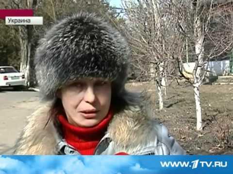 Жестокое изнасилование девушкигНиколаевНовости Орт
