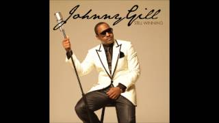Johnny Gill-Still Winning (Just The Way You Are)