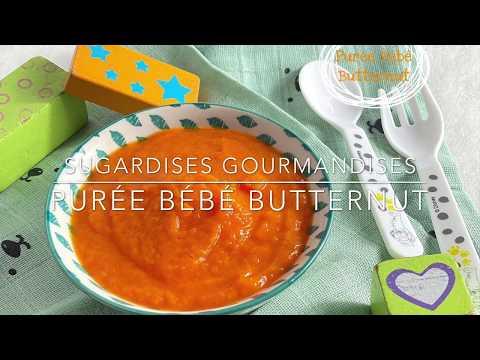 recette-bébé-4-mois-:-purée-de-courge-butternut-au-cook-expert-magimix