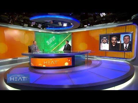 How Is Iran-Saudi Arabia Rivalry Impacting The Region?