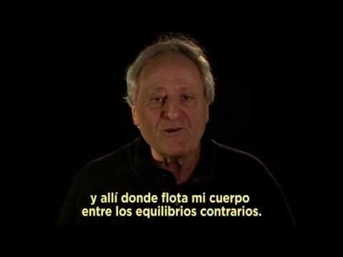 Actores argentinos homenajearon a García Lorca