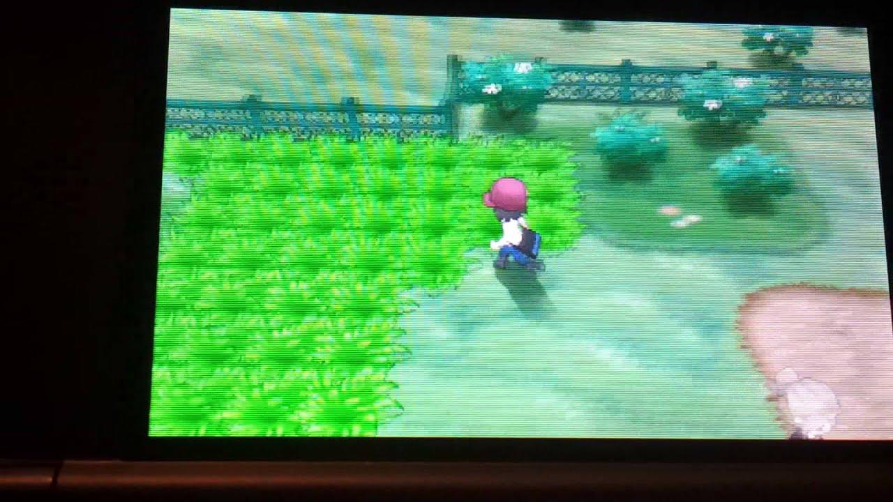 how to get farfetch d in pokemon sun
