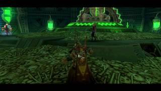 [Allods MMORPG] I ♥ my Druid