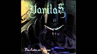 Watch Vanitas Daimonion video