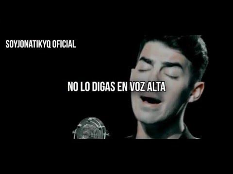 DNCE - Jinx (Traducida al español)