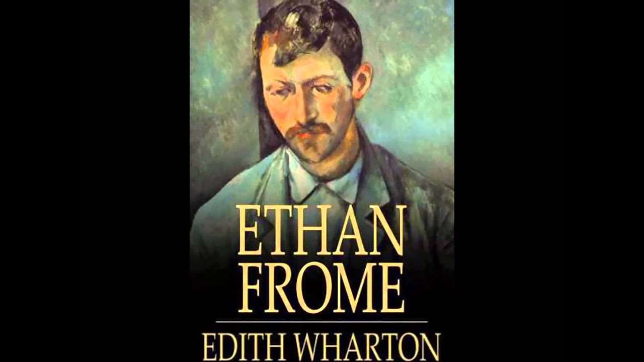 influence on edith whartons work Change in roman fever by edith wharton chance (or coincidence) has an ambiguous role in the outcome of different situations it can work in or against one's favour as in real life, chance in literature has considerable influence on the circumstances of the characters and where those circumstances lead.
