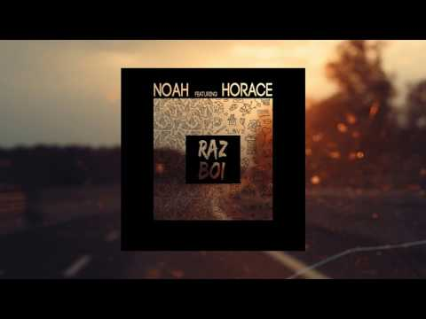 NOAH feat. Horace - Razboi (Audio)