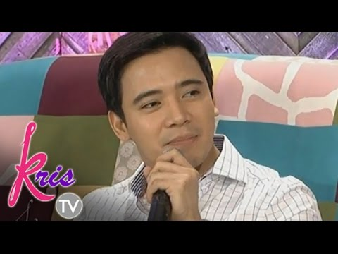 erik santos and angeline quinto relationship