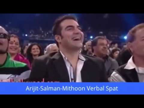 Salman Khan Best Funny Moment In Big Boss Try Not To Lough But Do Subscribe