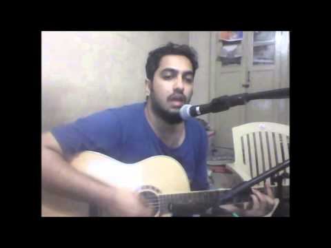 So Long It's Been Good To Know Yuh (Dusty Old Dust) - Woody Guthrie (Cover) by Sujit