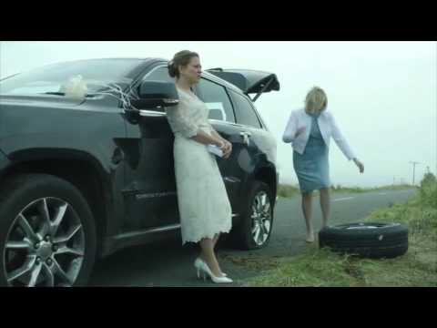 Download Last Tango in Halifax - Series 3 - Clip