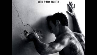 13 Departure (Lullaby) - Max Richter