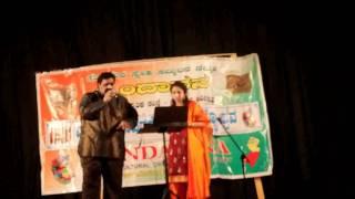 Download Hindi Video Songs - naguva_nayana - Pallavi Anu Pallavi