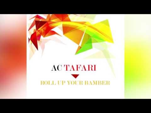 Ac Tafari -