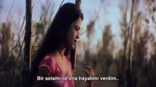 Elissa   Sallimli Aleyh Türkçe alt yazılı