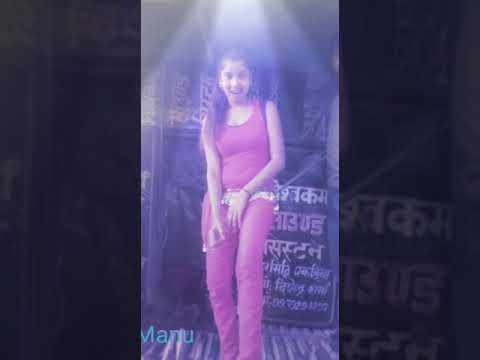 Hot & sexy bhojpuri arkestra new video song download