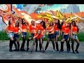 POLICEMAN CHOREOGRAPHY Eva Simons JUDANCE TEAM mp3