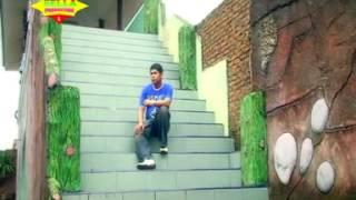 Video lagu karo_ telap cibet,~~antha pryma ginting download MP3, 3GP, MP4, WEBM, AVI, FLV Juli 2018