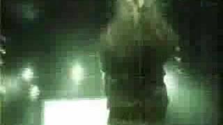 nachtmahr deus ex machina
