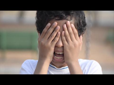 فلم | نور .