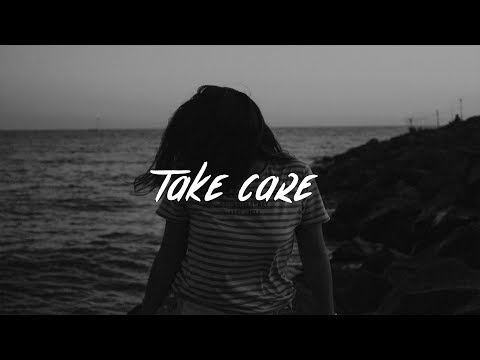 EDEN - take care (lyrics) (vertigo)