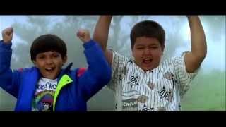 I Love My India   Best Of Nadeem Shravan   Patriotic Hindi Song   Pardes 720p