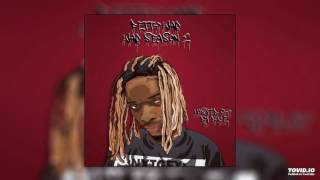 Fetty Wap - High ft. Zoey Clarke