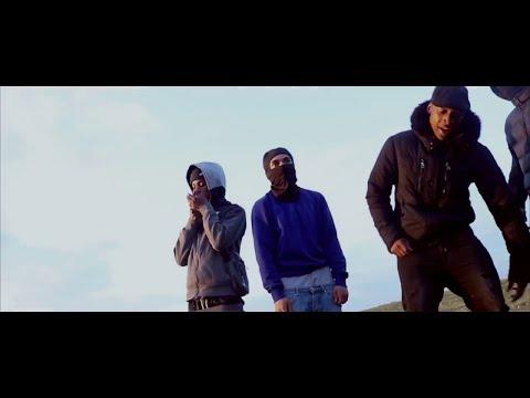 L1 - Pornhub & Lotion (Music Video) | @MixtapeMadness