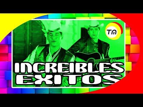 ⭐ Descargar Musica de ARIEL CAMACHO Gratis Mp3