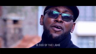 Remb Nyarombo || The Instruments Acapella