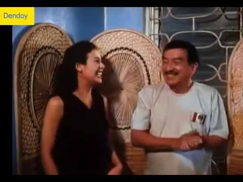 babalu and dolphy in 'Wanted Perfect Father'