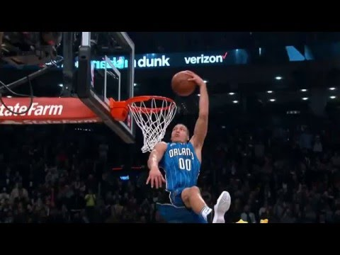 zach-lavine-and-aaron-gordon's-awesome-2016-slam-dunk-duel