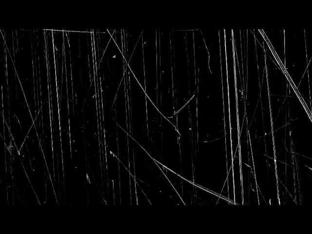 Титантрон Псих Чуи 2017