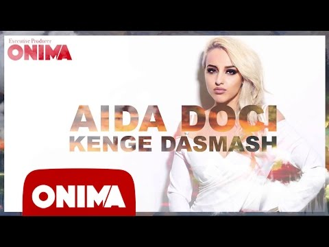 Aida Doci - U knaqem tallava