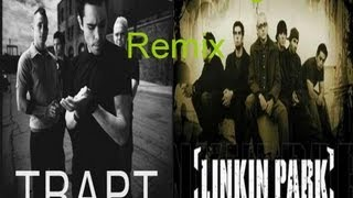 Headstrong (Trapt & Linkin Park Version) Lyrics